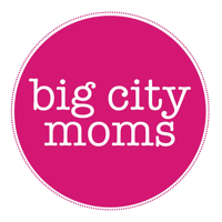 big city moms